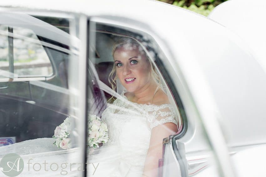 Archerfield House wedding photography-002-2