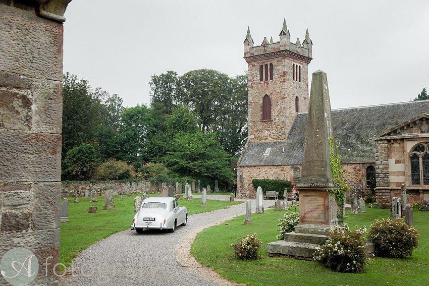 Archerfield House wedding photography-003-2