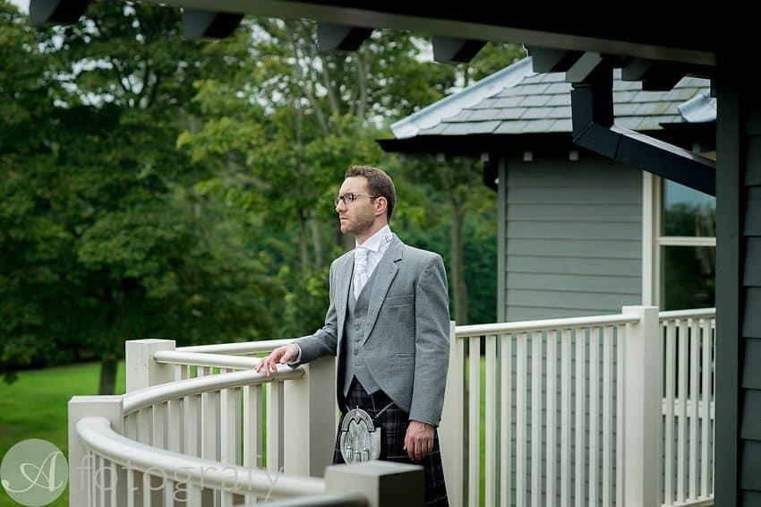 Archerfield House wedding photography-003