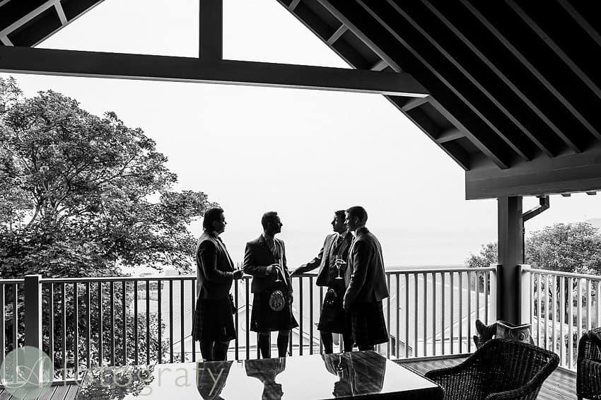Archerfield House wedding photography-004