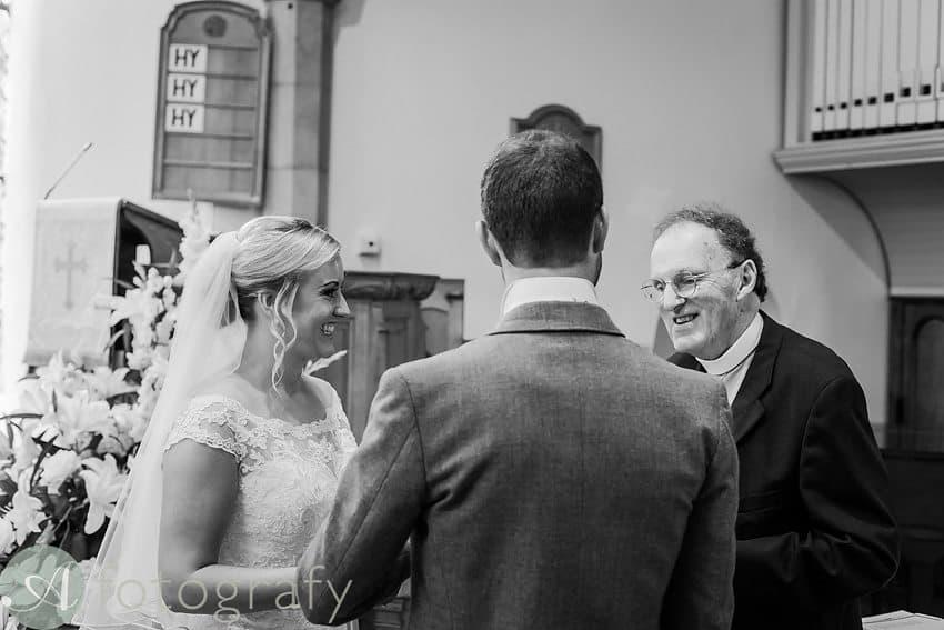 Archerfield House wedding photography-009