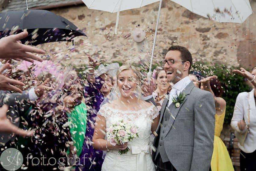 Archerfield House wedding photography-015
