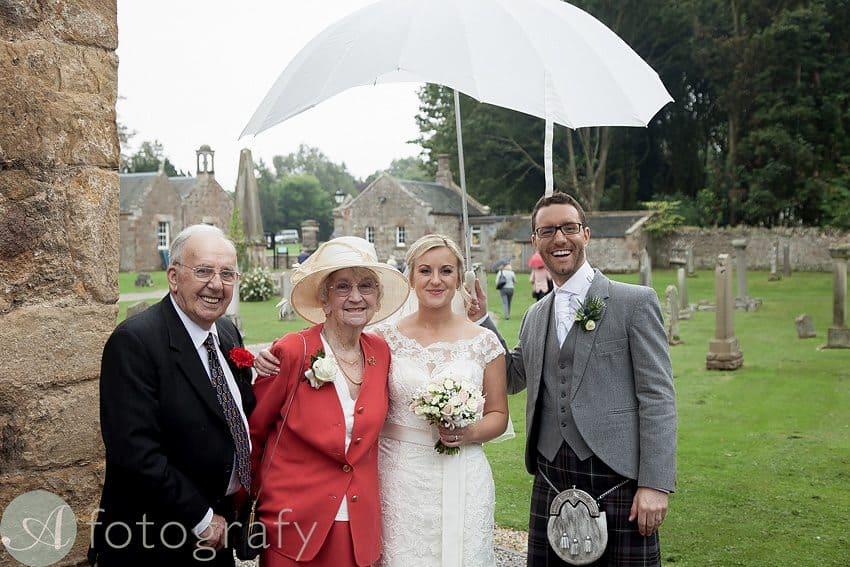 Archerfield House wedding photography-016