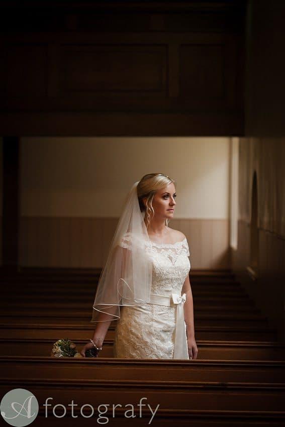 Archerfield House wedding photography-017