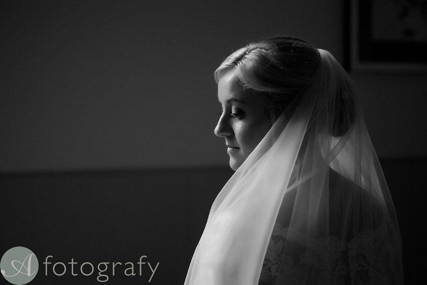 Archerfield House wedding photography-020