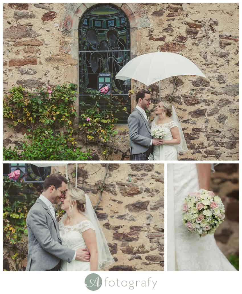 Archerfield House wedding photography-2