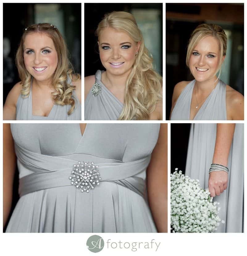 bridesmaid dress edinburgh 010