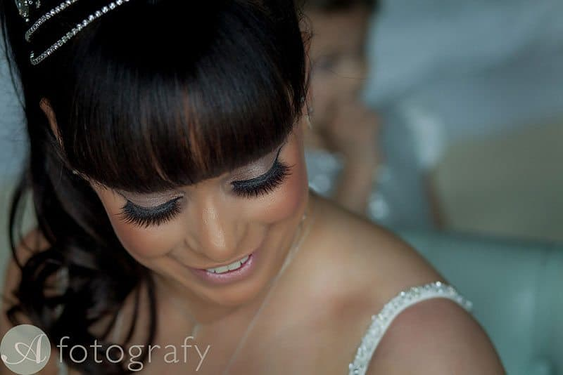 edinburgh wedding photographers 001