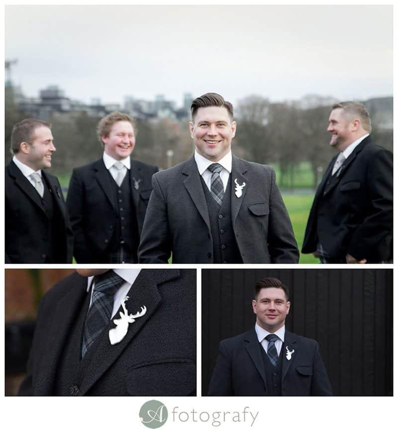 edinburgh wedding photographers 001 copy