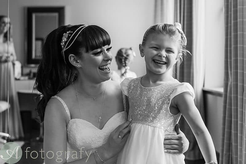 edinburgh wedding photographers 003