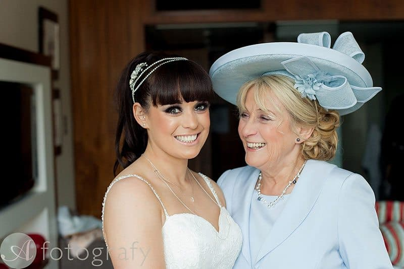 edinburgh wedding photographers 004