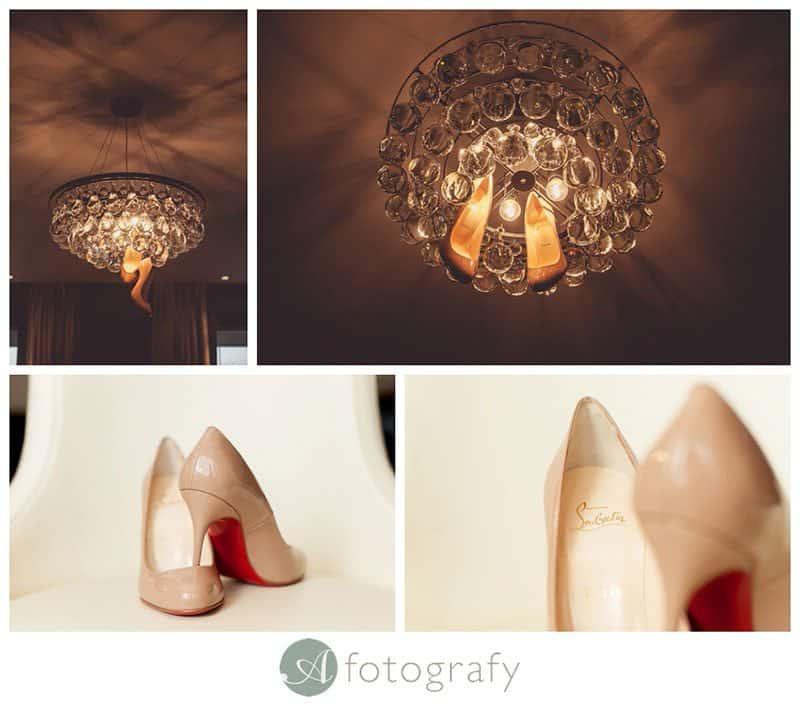 louboutin wedding shoes 001