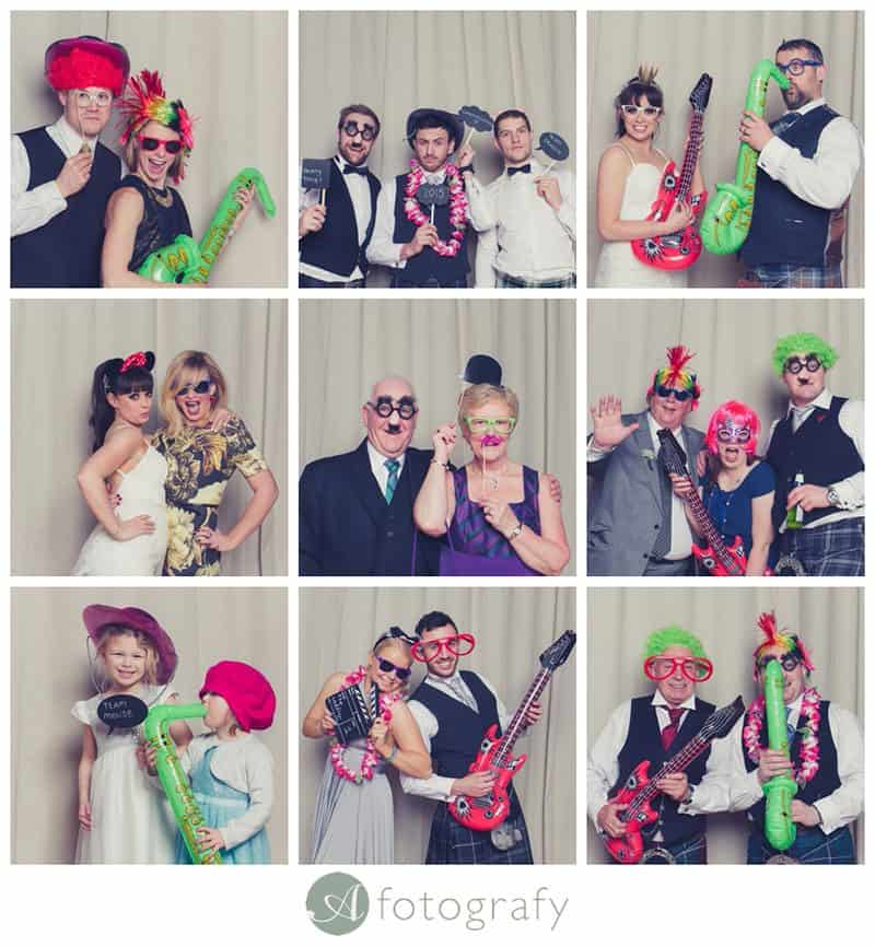 mansfield traquair centre wedding 001