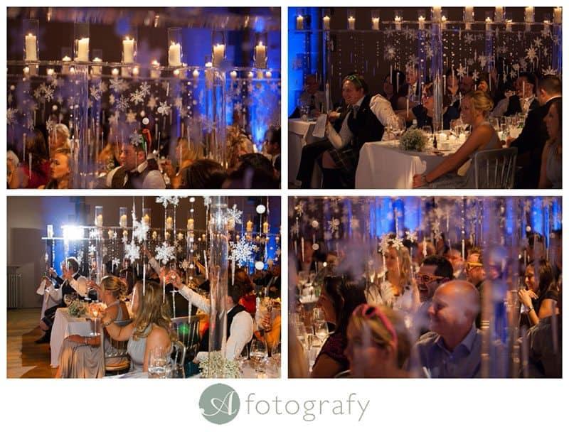 mansfield traquair centre wedding 017 2