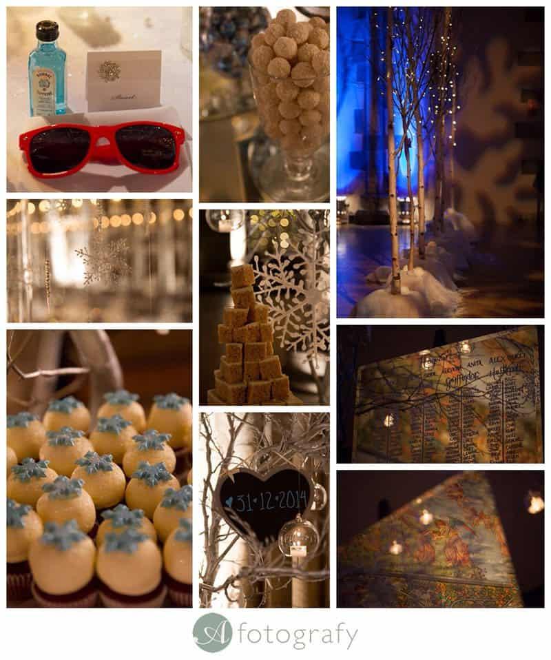 mansfield traquair centre wedding 022
