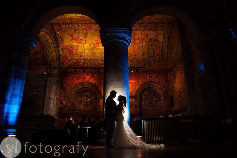 mansfield traquair wedding photography 002