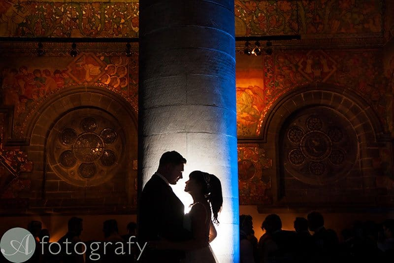 mansfield traquair wedding photography 003