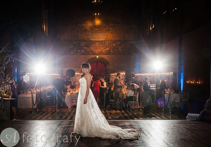 mansfield traquair wedding photography 004