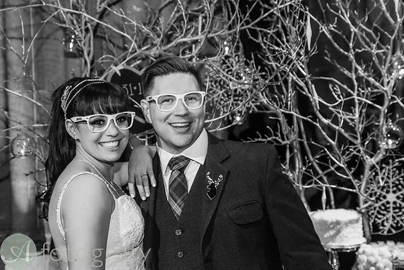 mansfield traquair wedding photography 005
