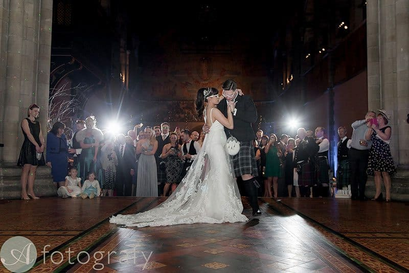 mansfield traquair wedding photography 006