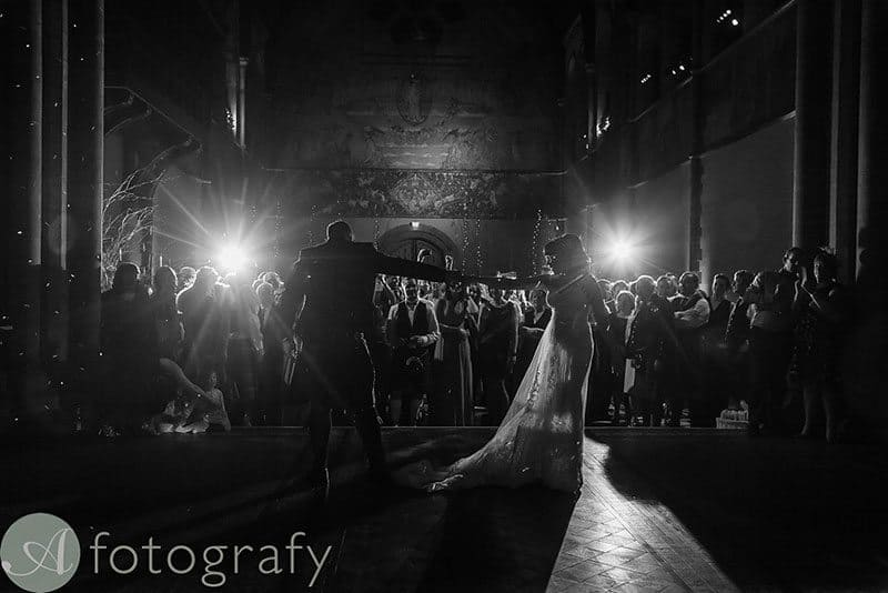 mansfield traquair wedding photography 007