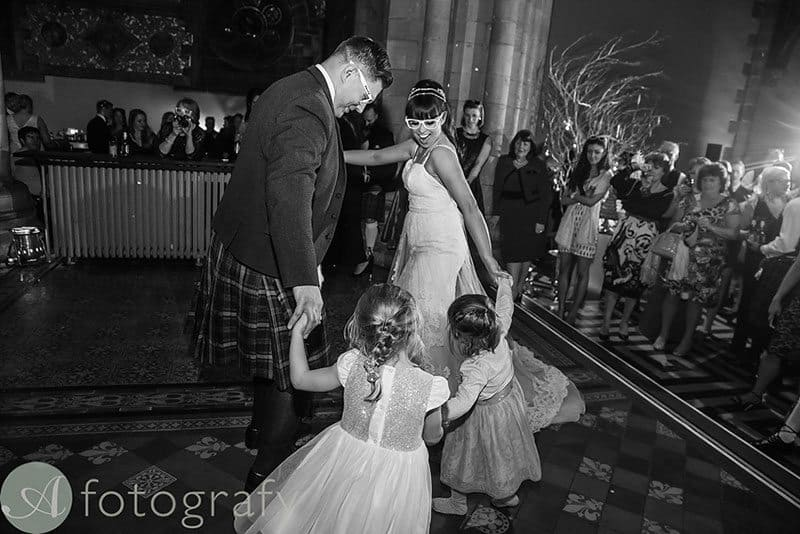 mansfield traquair wedding photography 008