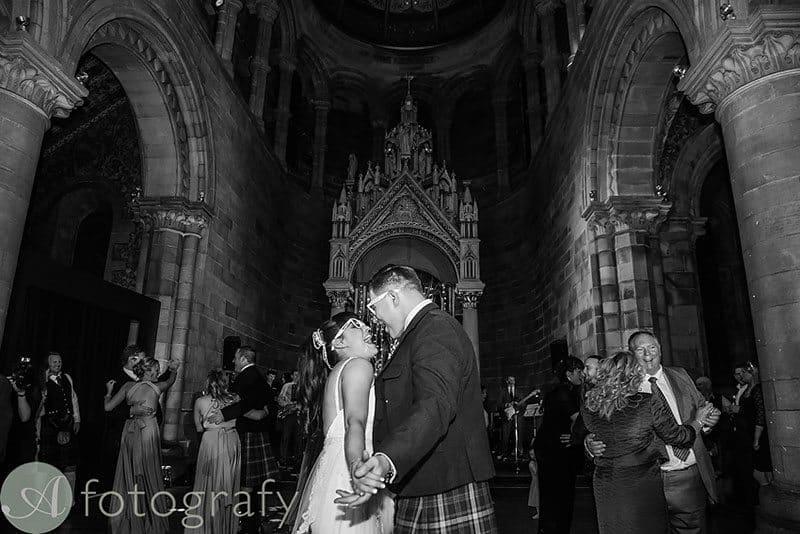 mansfield traquair wedding photography 009