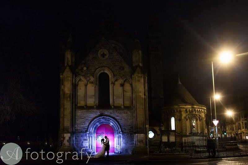 mansfield traquair wedding photography 010