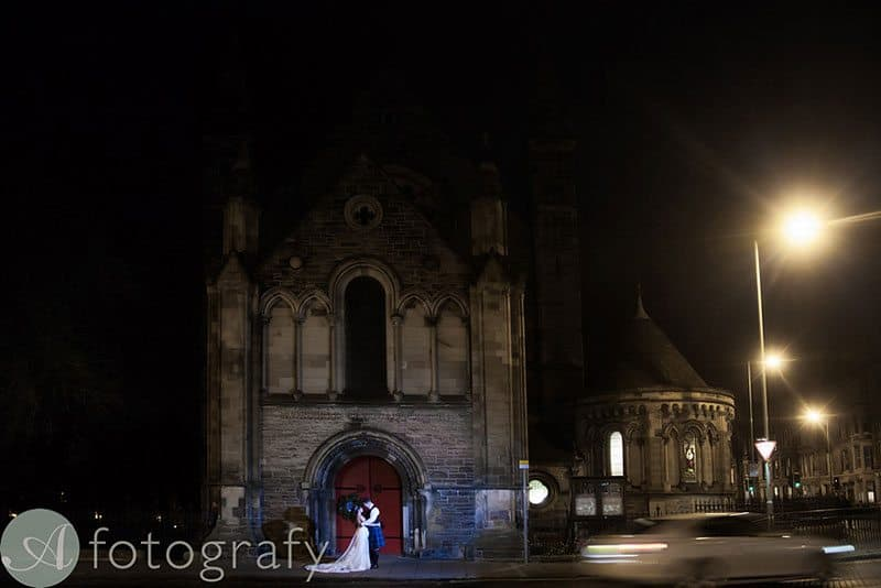 mansfield traquair wedding photography 011