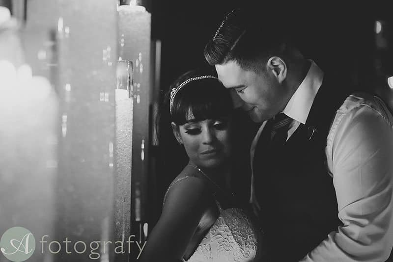 mansfield traquair wedding photography 012