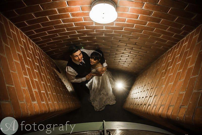 mansfield traquair wedding photography 013