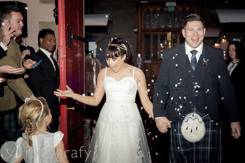 mansfield traquair wedding photos 002