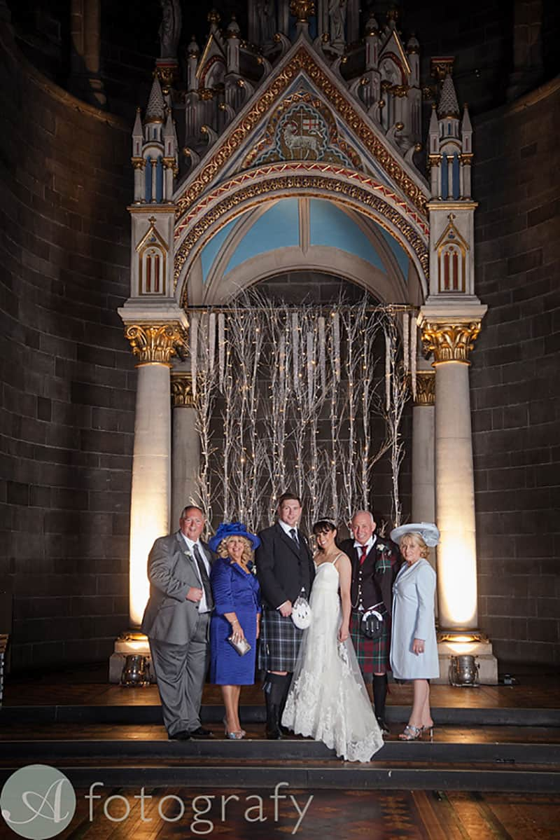 mansfield traquair wedding photos 004