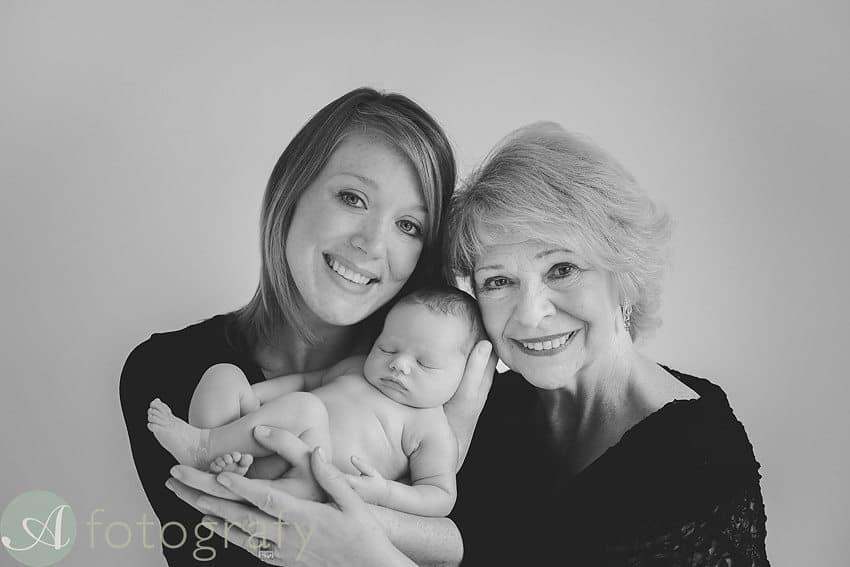 newborn 3 generations photos-001