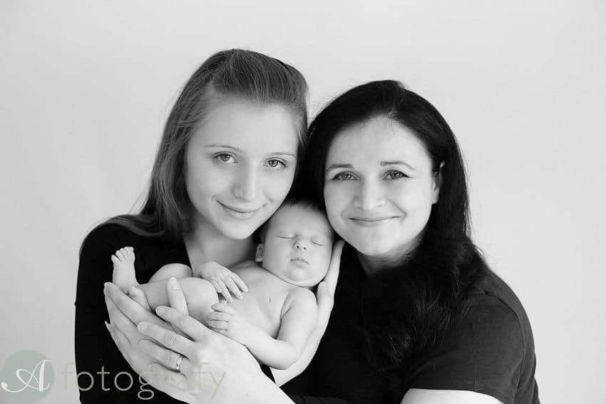 newborn 3 generations photos-002