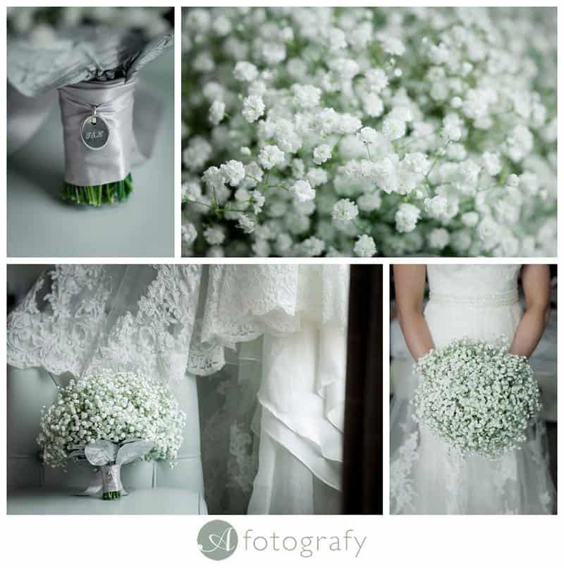 planet flowers edinburgh 001