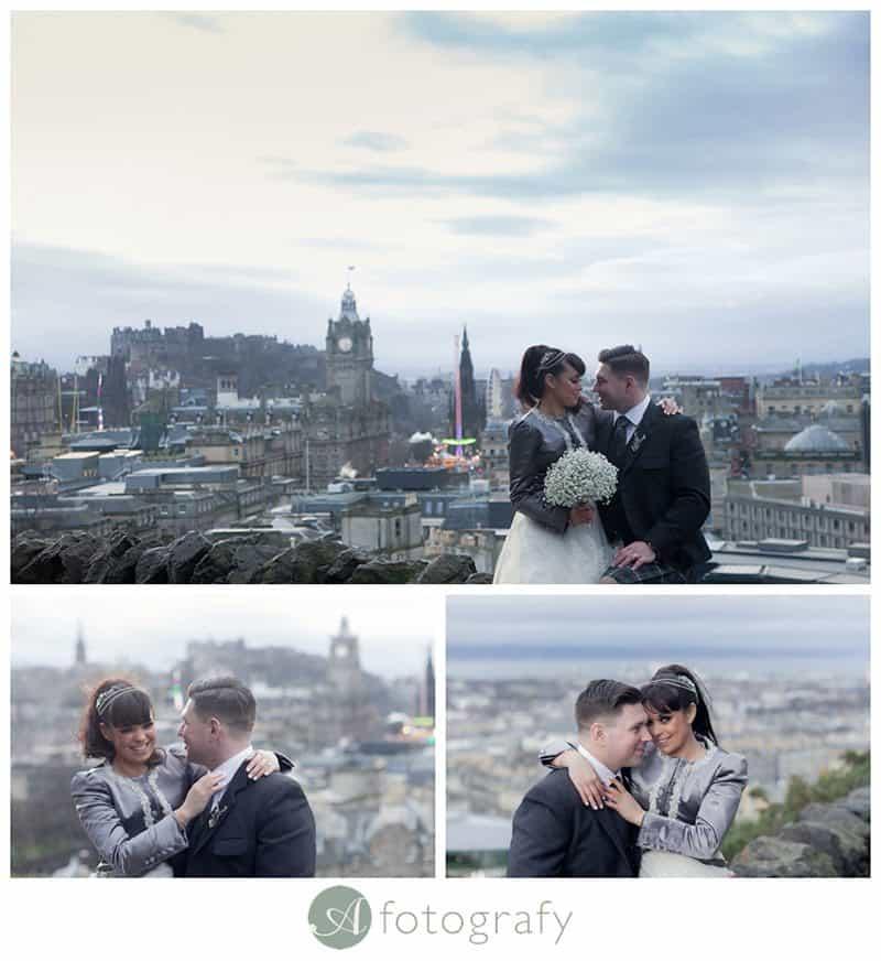 scottish wedding photographers 003