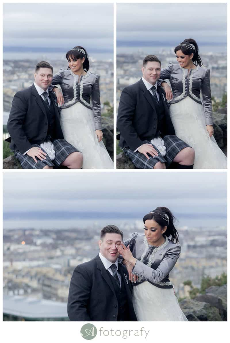 scottish wedding photographers 006