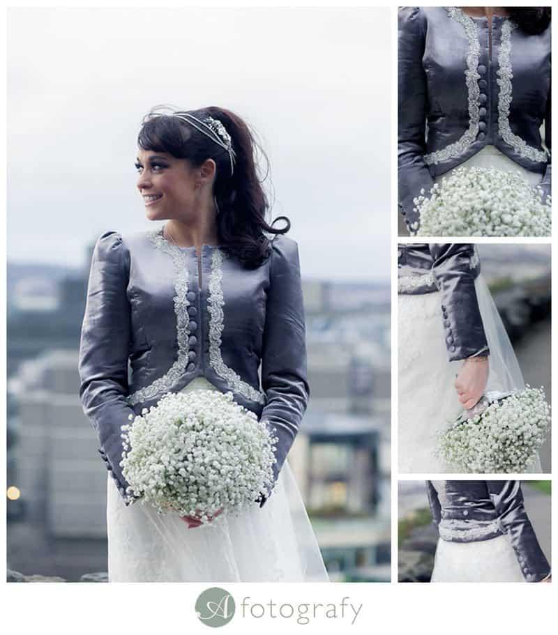 scottish wedding photographers 009