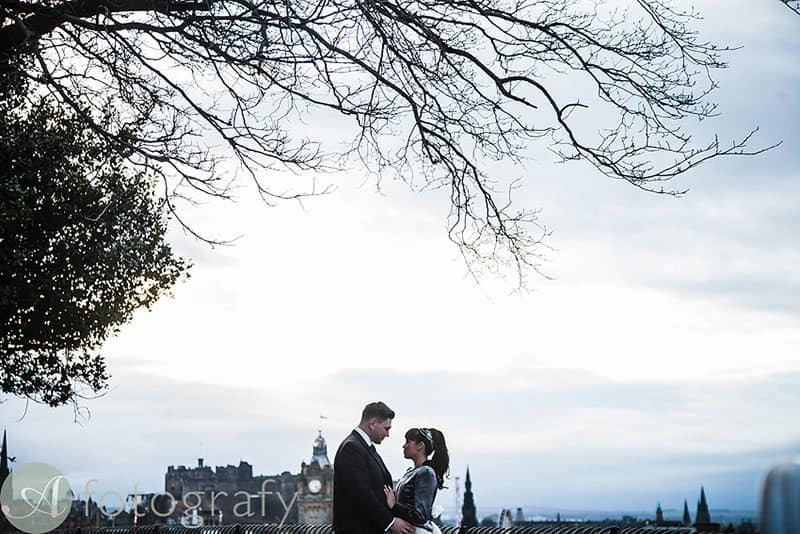scottish wedding photographers 010