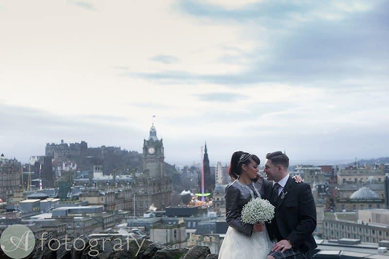 scottish wedding photographers 011