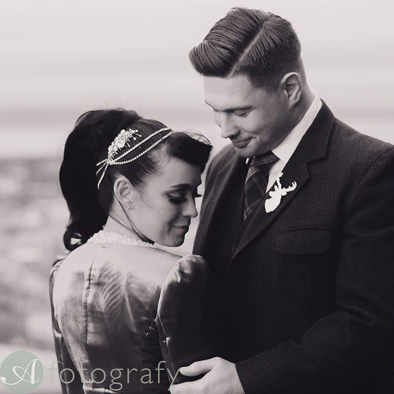scottish wedding photographers 012