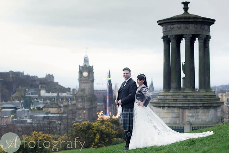 scottish wedding photographers 013