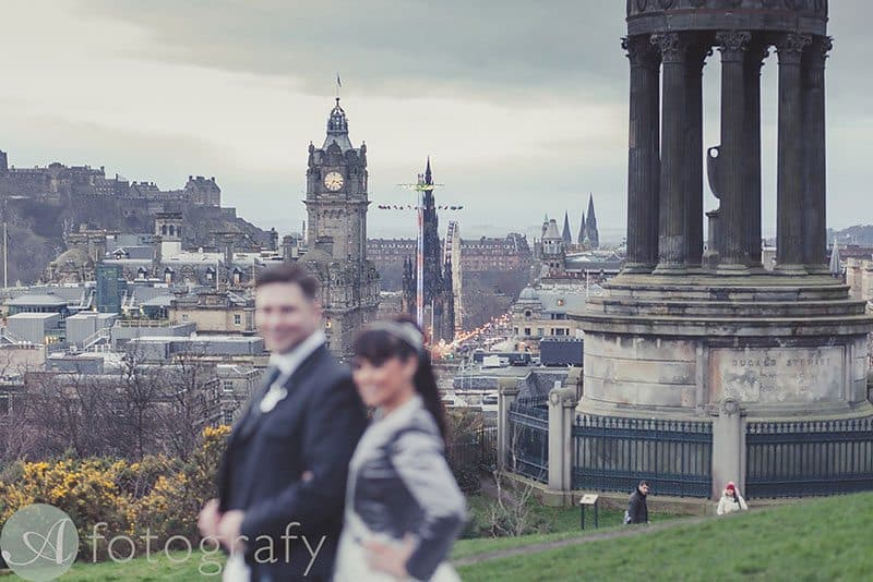 scottish wedding photographers 014