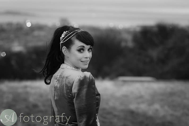 scottish wedding photographers 015