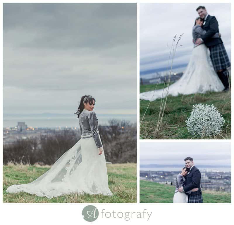 scottish wedding photographers 015 copy
