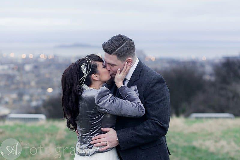 scottish wedding photographers 016