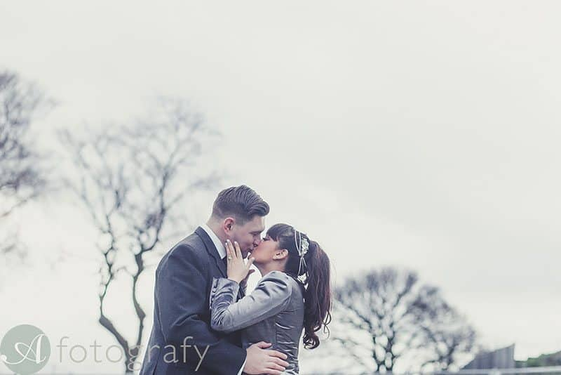 scottish wedding photographers 017