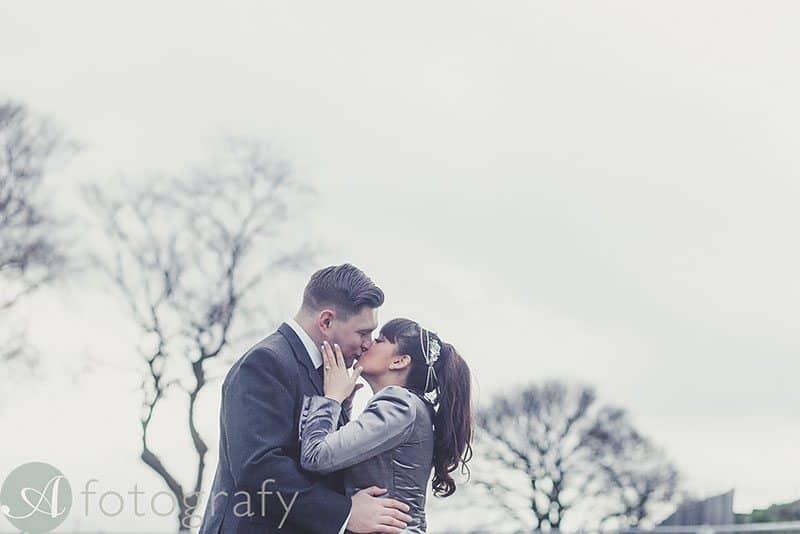 scottish wedding photographers 017