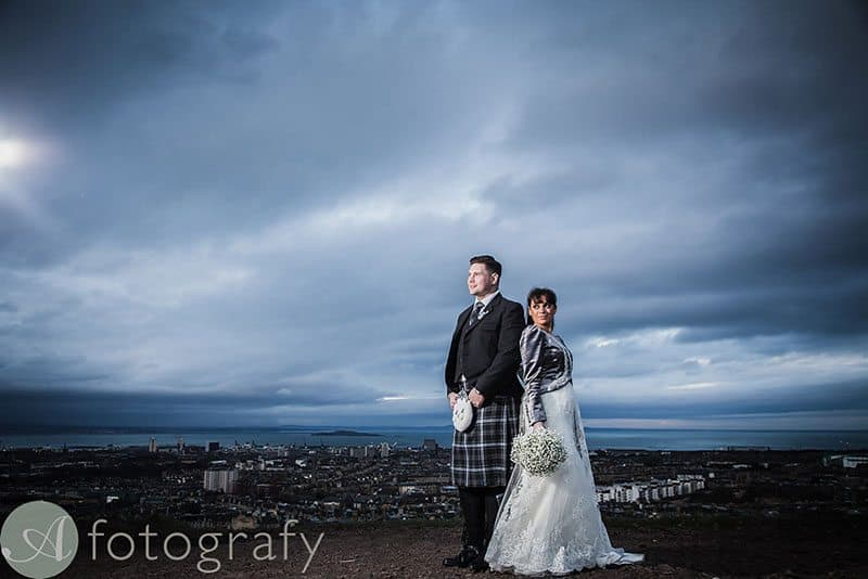 top wedding photographers scotland 001